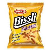 Osem Falafel Flavor Bissli