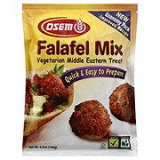 Osem Falafel Mix