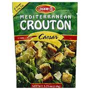 Osem Mediterranean Caesar Croutons