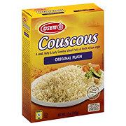 Osem Medium Grain Instant Couscous