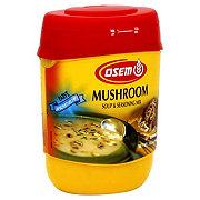 Osem Mushroom Soup and Seasoning Mix