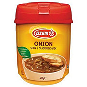 Osem Onion Soup & Seasoning Mix