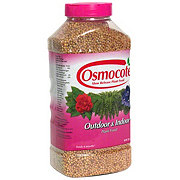 Osmocote Outdoor/Indoor Plant Food