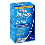 Osteo Bi‑Flex Ease