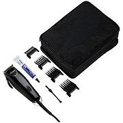 Oster Advanced Series II Clipper Kit