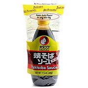Otafuku Yakisoba Sauce