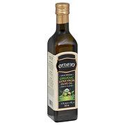 Ottavio 100% Organic Extra Virgin Olive Oil
