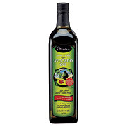 Ottavio 100% Pure Avocado Oil