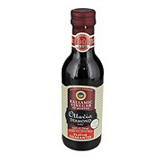 Ottavio Diamond Label Balsamic Vinegar of Modena