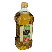 Ottavio Extra Virgin Olive Oil