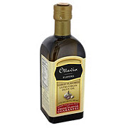 Ottavio Garlic Flavored Extra Virgin Olive Oil