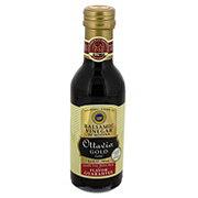 Ottavio Gold Label Balsamic Vinegar of Modena