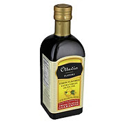 Ottavio Lemon Flavored Extra Virgin Olive Oil
