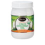 Ottavio Organic Virgin Coconut Oil