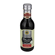 Ottavio Silver Label Balsamic Vinegar of Modena