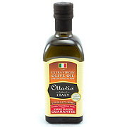 Ottavio Special Selection Italy Extra Virgin Olive Oil