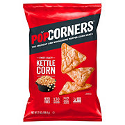 Our Little Rebellion PopCorners Popcorners Carnival Kettle