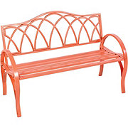 Pleasant Chairs Seating Shop H E B Everyday Low Prices Ncnpc Chair Design For Home Ncnpcorg