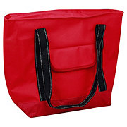Outdoor Solutions Large Tote Fashion Cooler