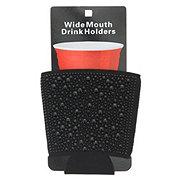 Outdoor Solutions Rhinestone Cup Holder