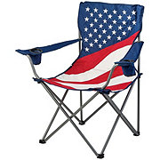 Outdoor Solutions USA Oversized Arm Chair