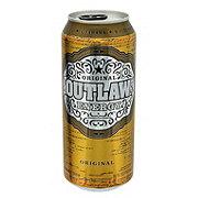 Outlaw Energy Original