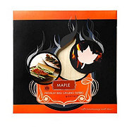 Outset Maple Grilling Papers