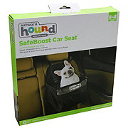 Outward Hound Lookout Booster Car Seat, Small