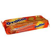 OvaLine Cookies