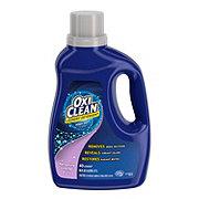 Oxi Clean Lavender & Lily Liquid Laundry Detergent 40 Loads
