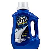 Oxi Clean Liquid Laundry Detergent 38 Loads
