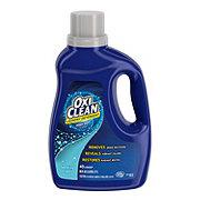 OxiClean Fresh Scent Liquid Laundry 38 Loads