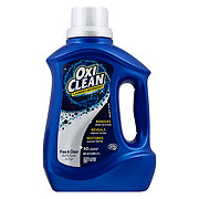 OxiClean Liquid Laundry Detergent, 38 Loads