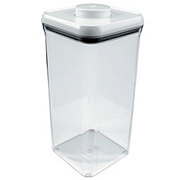 OXO Softworks Big Square Pop Container