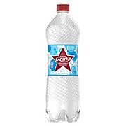 Ozarka Sparkling Natural Spring Water