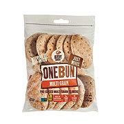 Ozery Bakery Multi Grain Just Minis