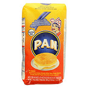P.A.N. Sweet Corn Mix