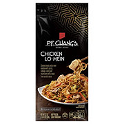 P.F. Chang's Home Menu Chicken Lo Mein