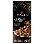 P.F. Chang's Home Menu Meals For 2 Shanghai Style Beef
