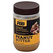P28 High Protein Spread Peanut Butter