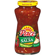 Pace Chunky Medium Salsa