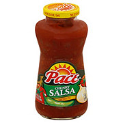 Pace Chunky Medium Salsa