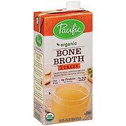 Pacific Foods Organic Bone Broth Turkey
