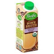 Pacific Foods Organic Chicken Bone Broth with Chamomile & Lavender