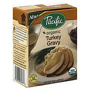 Pacific Organic Turkey Gravy