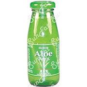 Paldo Aloe Vera Drink