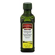Palermo Mediterranean Blend Sunflower & Virgin Olive Oil