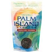 Palm Island Paniolo Grill Seasoning