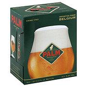 Palm Speciale Belgian Ale 6 PK Bottles