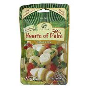 Palmelitas Hearts of Palm Salad Cuts